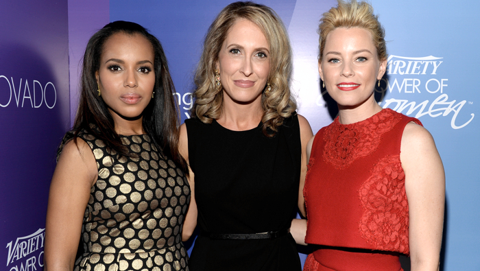 Kerry-Washington-Michelle-Sobrino-Elizabeth-Banks
